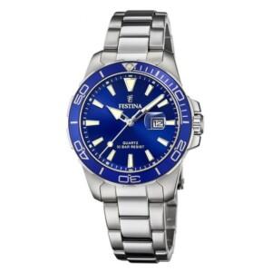 Festina Boyfriend F20503-3 - zegarek damski