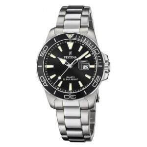 Festina Boyfriend F20503-4 - zegarek damski