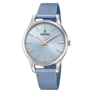 Festina Boyfriend F20506-2 - zegarek damski