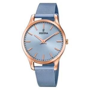 Festina Boyfriend F20507-2 - zegarek damski