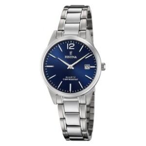 Festina Classic F20509-3 - zegarek damski