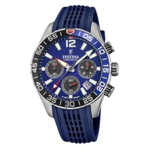 Festina Chrono Sport F20517-1 - zegarek męski