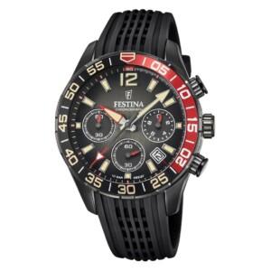 Festina Chrono Sport F20518-3 - zegarek męski