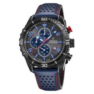 Festina Chrono Sport F20519-3 - zegarek męski