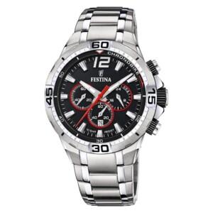 Festina CHRONO BIKE '20 F20522-6 - zegarek męski