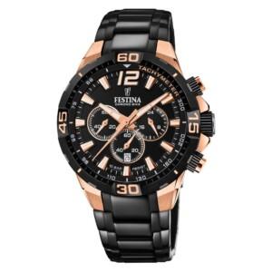 Festina CHRONO BIKE '20 F20525-1 - zegarek męski
