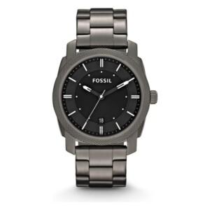 Fossil MACHINE FS4774IE - zegarek męski