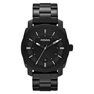 Fossil MACHINE FS4775IE - zegarek męski