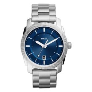 Fossil MACHINE FS5340IE - zegarek męski