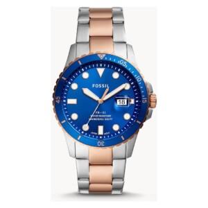 Fossil FB-01 FS5742 - zegarek męski