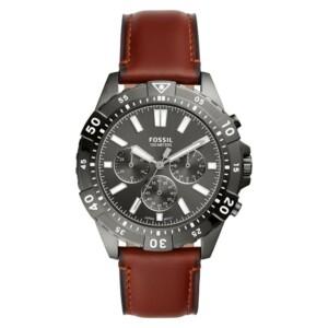 Fossil GARRETT FS5770 - zegarek męski