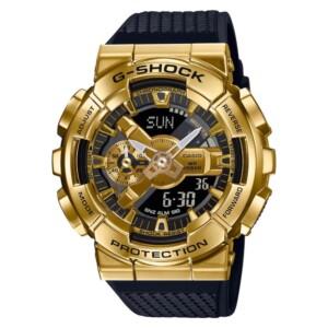 G-shock Original GM-110G-1A9 - zegarek męski