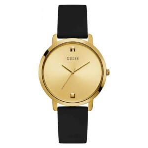Guess Nova GW0004L1 - zegarek damski