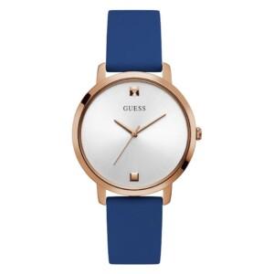 Guess Nova GW0004L2 - zegarek damski
