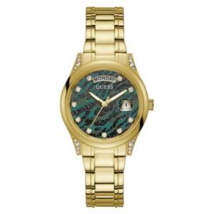 Guess Aura GW0047L3 - zegarek damski