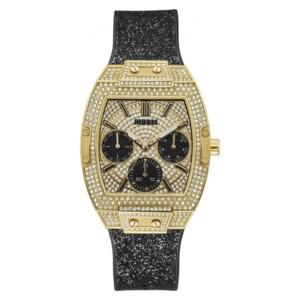 Guess Raven GW0105L2 - zegarek damski
