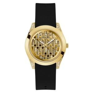 Guess Clarity GW0109L1 - zegarek damski
