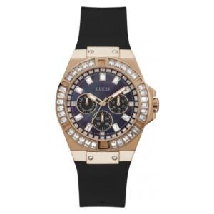 Guess Venus GW0118L2 - zegarek damski