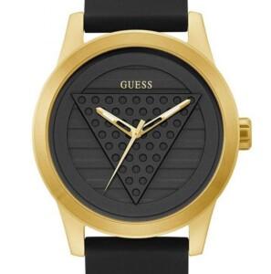 Guess Driver GW0200G1 - zegarek męski