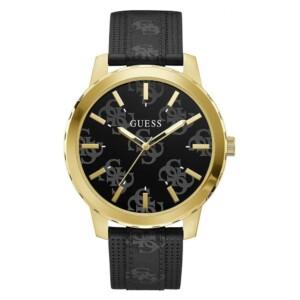 Guess Outlaw GW0201G1 - zegarek męski