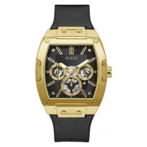 Guess Phoenix GW0202G1 - zegarek męski