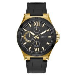 Guess Renegade GW0204G1 - zegarek męski
