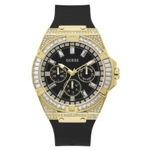 Guess Zeus GW0208G2 - zegarek męski