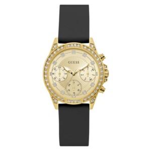 Guess Venus GW0222L1 - zegarek damski