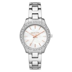 Michael Kors LILIANE MK4556 - zegarek damski