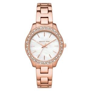 Michael Kors LILIANE MK4557 - zegarek damski