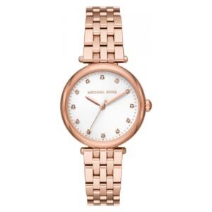 Michael Kors DARCI MK4568 - zegarek damski