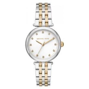 Michael Kors DARCI MK4569 - zegarek damski