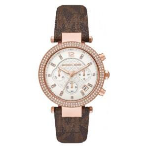 Michael Kors PARKER MK6917 - zegarek damski