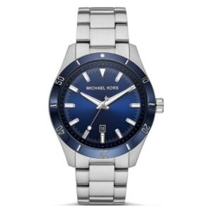 Michael Kors LAYTON MK8815 - zegarek męski