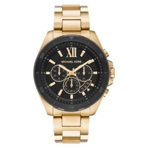 Michael Kors BRECKEN MK8848 - zegarek męski