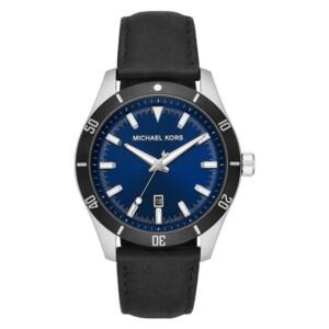 Michael Kors LAYTON MK8854 - zegarek męski