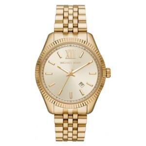 Michael Kors LEXINGTON MK8857 - zegarek męski