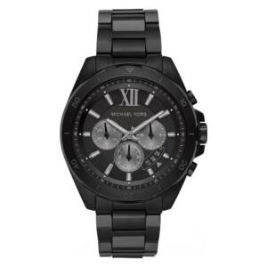 Michael Kors BRECKEN MK8858 - zegarek męski