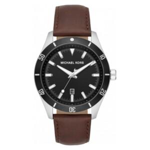 Michael Kors LAYTON MK8859 - zegarek męski