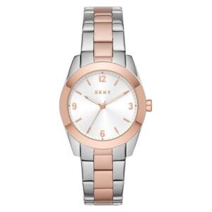 DKNY NOLITA NY2897 - zegarek damski