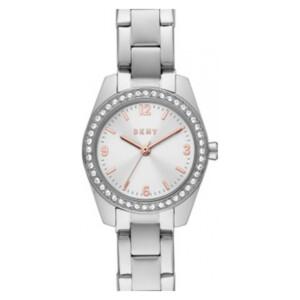 DKNY NOLITA NY2920 - zegarek damski