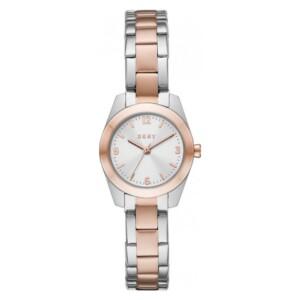 DKNY NOLITA NY2923 - zegarek damski