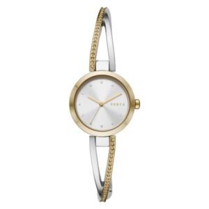 DKNY CROSSWALK NY2924 - zegarek damski