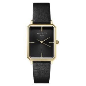 Rosefield Elles OBSBG-O49 - zegarek damski