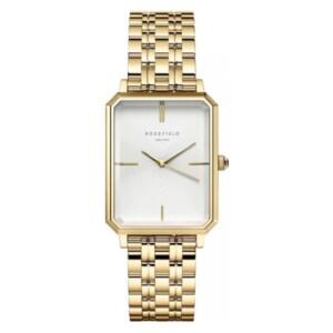Rosefield Elles OCWSG-O40 - zegarek damski