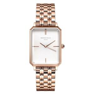 Rosefield Elles OCWSRG-O42 - zegarek damski