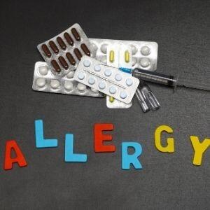 Zegarek bez niklu - dla alergików