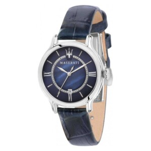 Maserati Epoca R8851118502 - zegarek damski