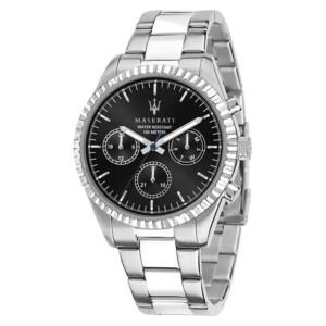 Maserati COMPETIZIONE R8853100023 - zegarek męski