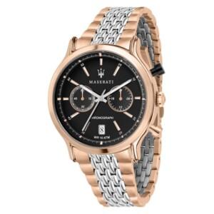 Maserati LEGEND R8873638005 - zegarek męski